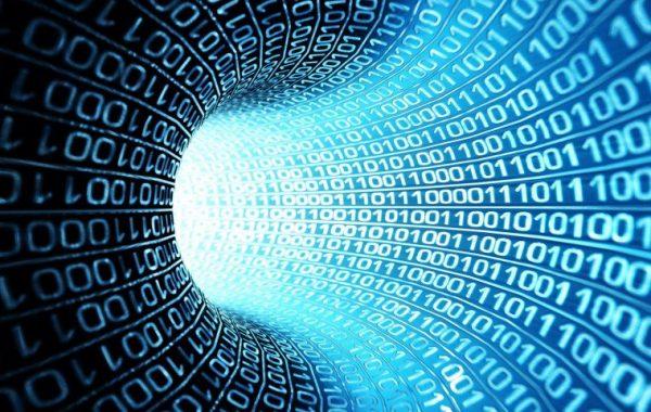 Digitaal en Smart