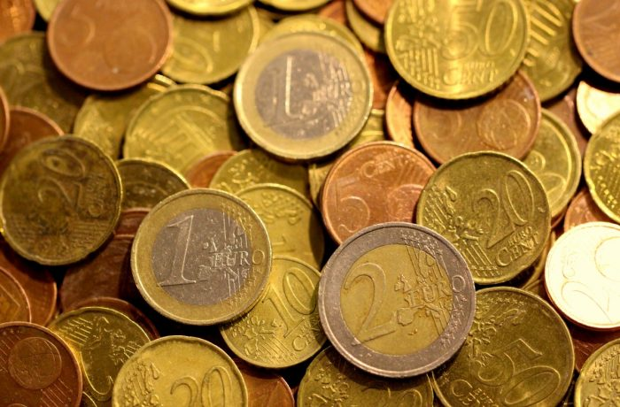 Gemeentelijke financiën