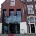 Politiek debat in Museum Vlaardingen dinsdag 13 februari