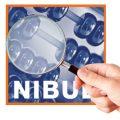 Nibud: Traditioneel kostwinnersgezin met modaal inkomen heeft het financieel gezien zwaar