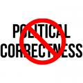 'Nederland gaat kapot aan politieke correctheid'
