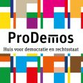 In 125 gemeenten helpt een online stemhulp je straks kiezen