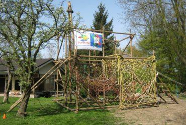 Scoutcentrum Vlaardingen