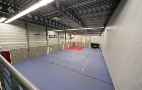Stichting Sport